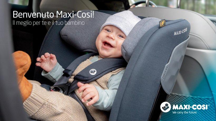 maxi-cosi-arriva-in-italia-il-meglio-per-bambini-partner-di-beberoyal