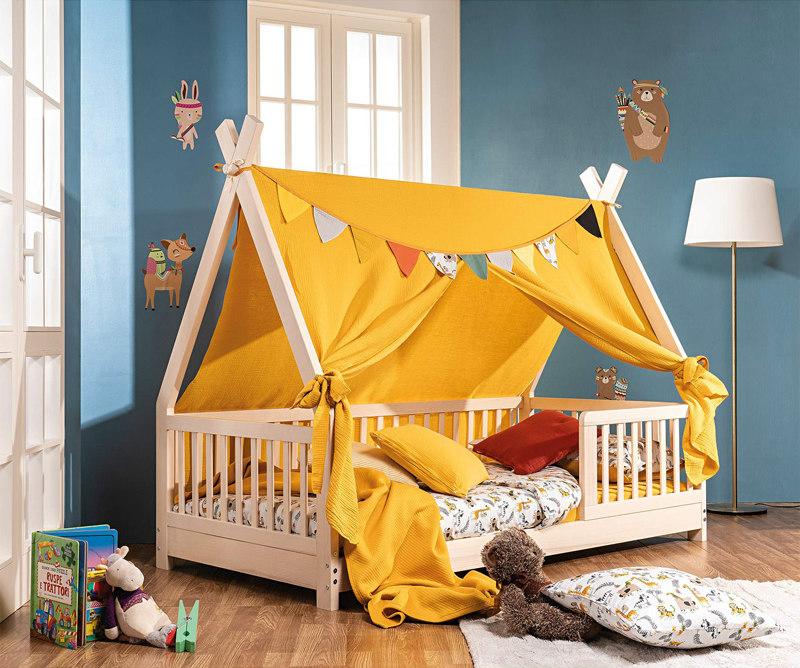 picci-collezione-junior-letto-montessori-camping-con-tenda_beberoyal