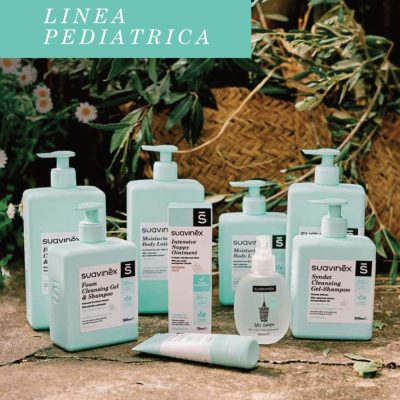 suavinex-linea-cosmetica-pediatrica-con-ingredienti-naturali-ed-eco-packaging_beberoyal