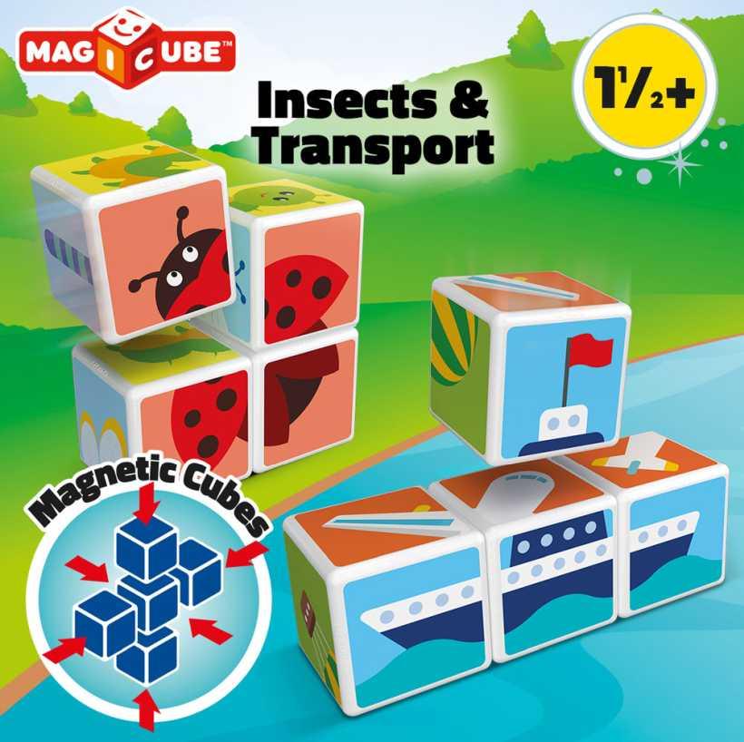 la-linea-magicube-di-geomagworld-presenta-due-nuovi-temi-veicoli-e-insetti_beberoyal
