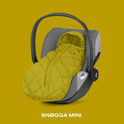 sacco-invernale-snogga-di-cybex-al-caldo-con-stile_beberoyal-01