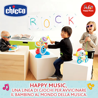chicco-happy-music_beberoyal