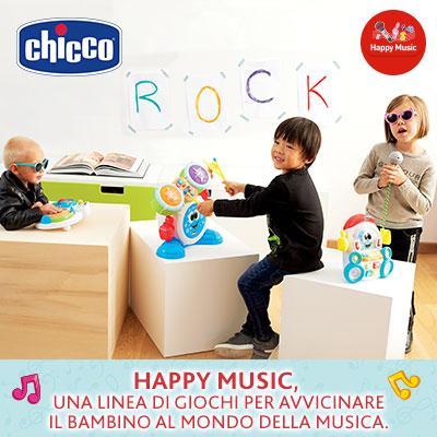 chicco-happy-music_beberoyal