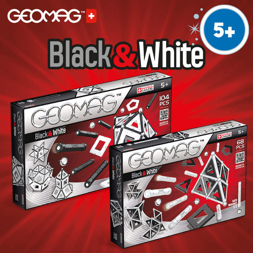 gioco-magnetico-geomag-classic-black-and-white_beberoyal