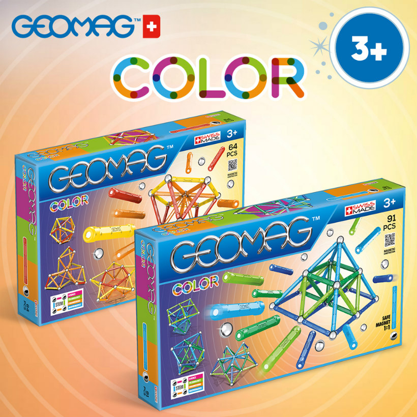gioco-magnetico-geomag-classic-color_beberoyal