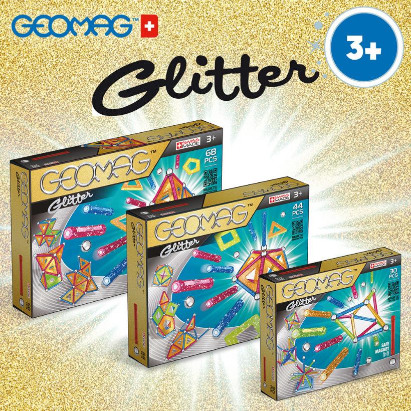 gioco-magnetico-geomag-classic-glitter_beberoyal