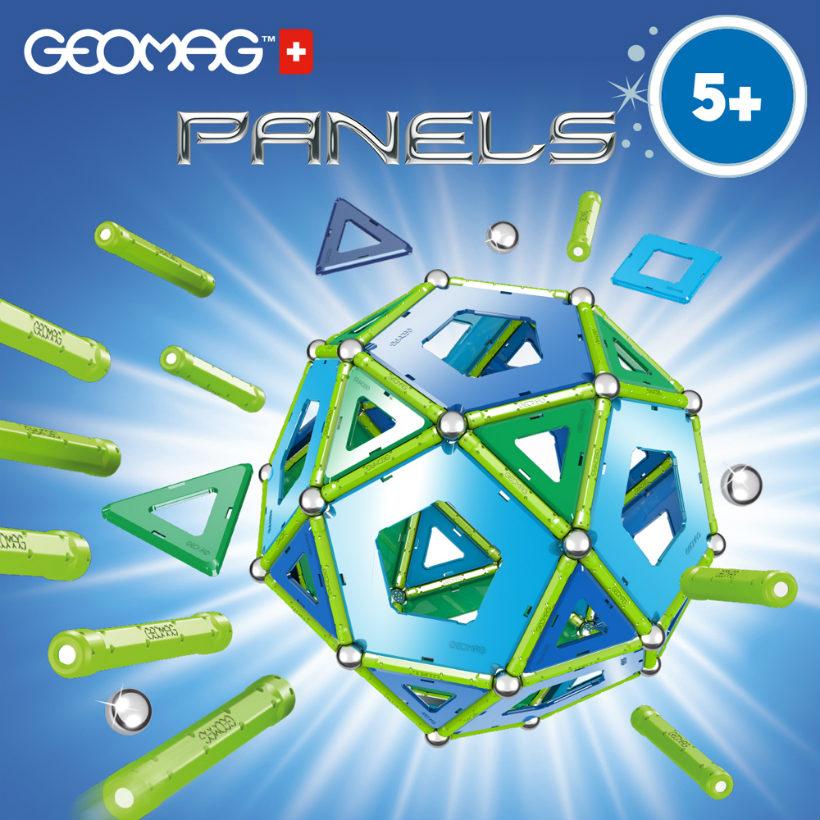 gioco-magnetico-geomag-classic-panels_beberoyal