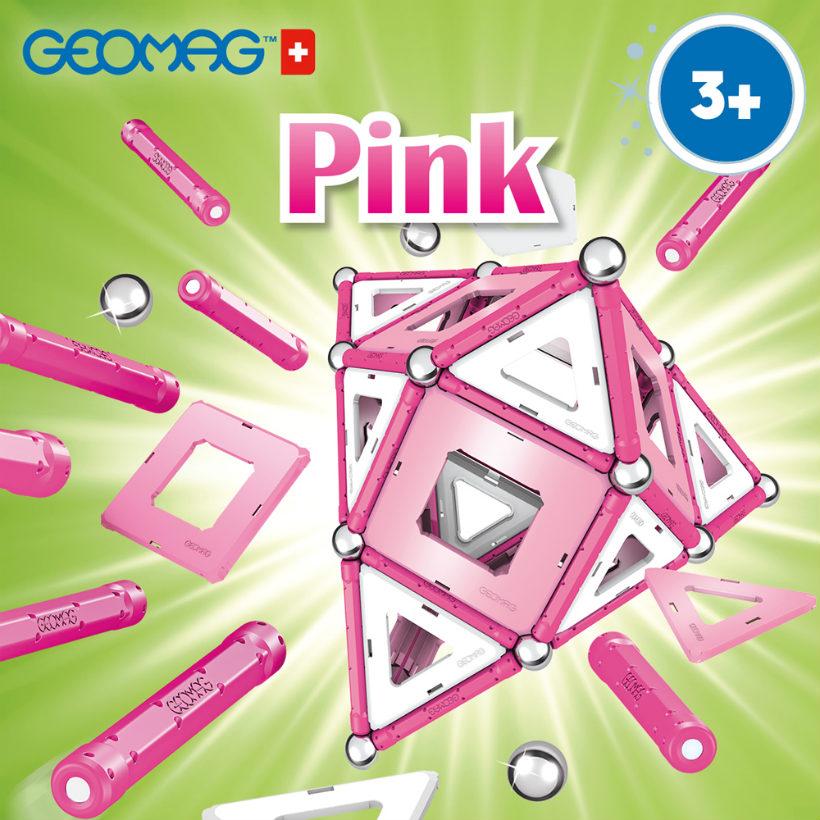 gioco-magnetico-geomag-classic-pink_beberoyal