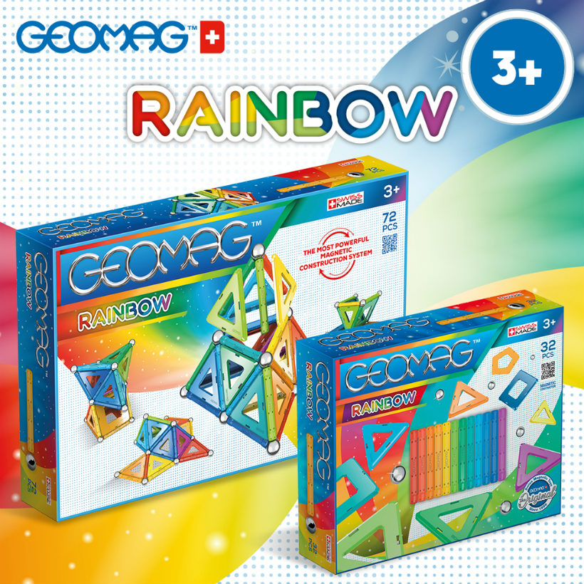 gioco-magnetico-geomag-classic-rainbow_beberoyal