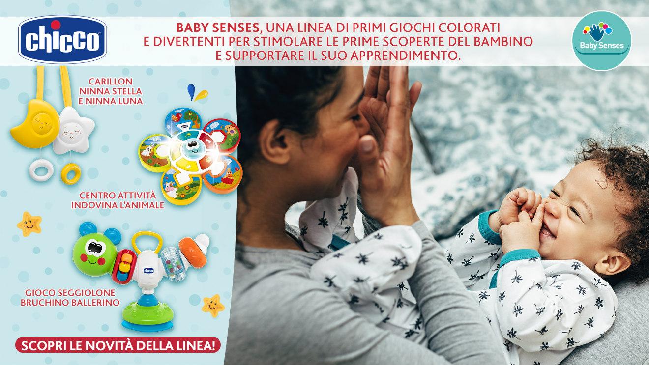 giochi-chicco-baby-senses_beberoyal