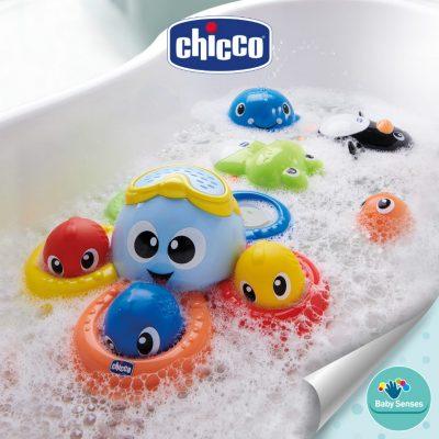 gioco-chicco-billy-il-polpo-baby-senses_beberoyal