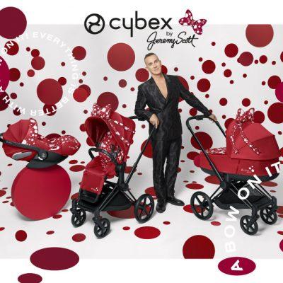 cybex-collezione-petticoat-jeremy-scott_beberoyal