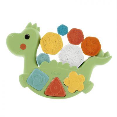 dinosauro-chicco-eco+_beberoyal