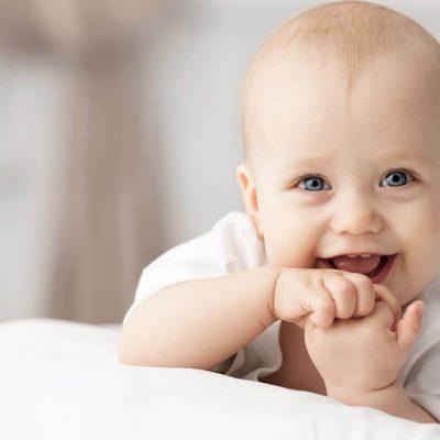 fiocchi-di-riso-detergenti-neonato_beberoyal
