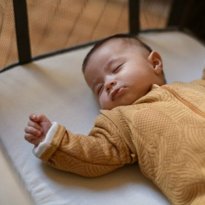 linea-casa-maxi-cosi-indispensabili-per-il-neonato_beberoyal