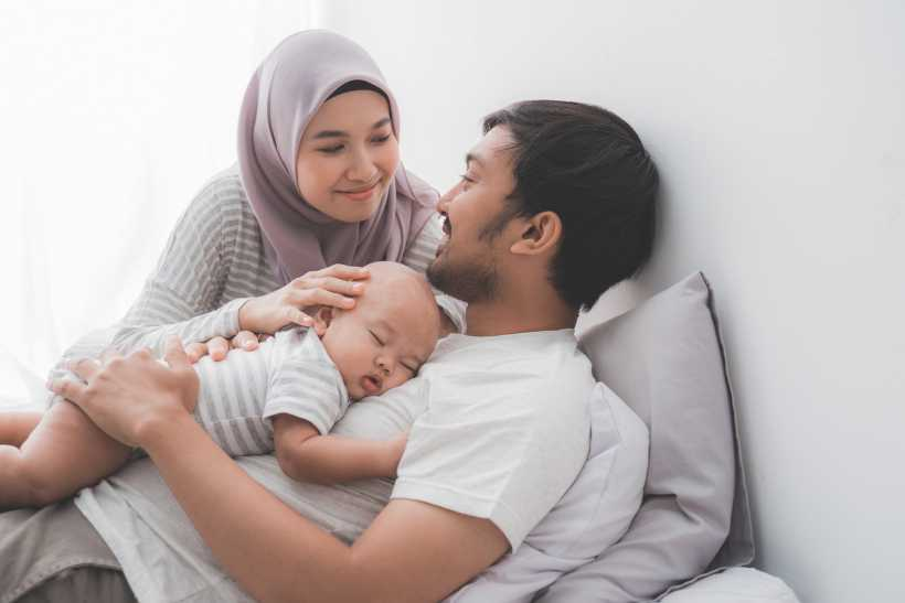 piattaforma-beberoyal-iniziativa-mamme-tester