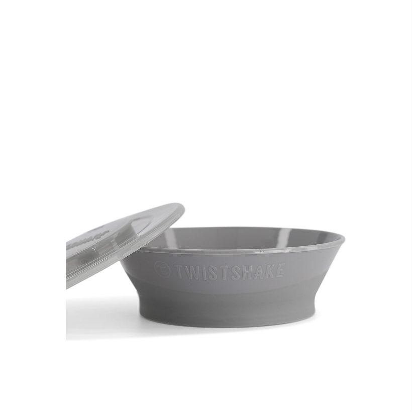 twistshake-bowl-con-coperchio-nero_beberoyal