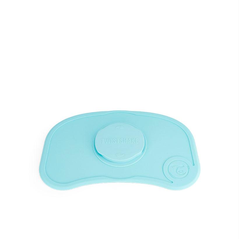 twistshake-click-mat-and-plate-mini-azzurro_beberoyal