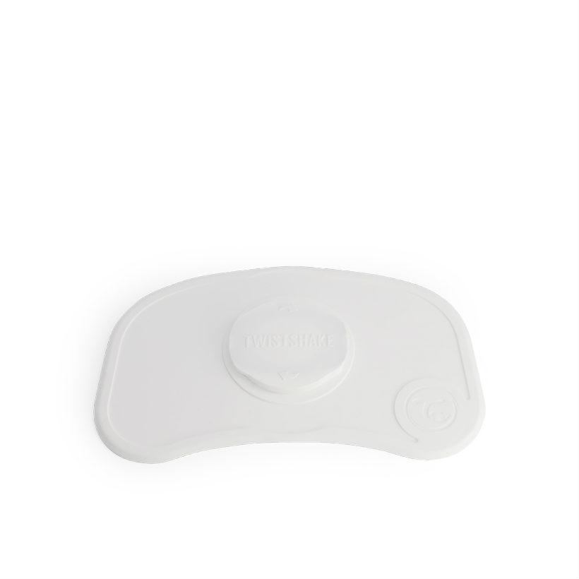 twistshake-click-mat-and-plate-mini-bianco_beberoyal