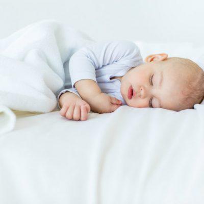 baby-monitor-come-sceglierlo-consigli_beberoyal-01