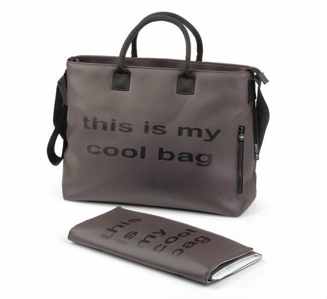 borsa-fasciatoio-be-cool-mama-bag_beberoyal
