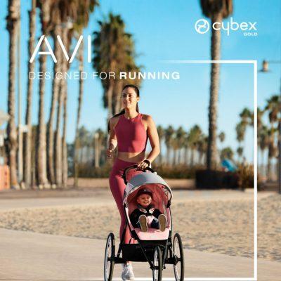 cybex-passeggini-sportivi-avi-zeno-per-bambini-da-6-mesi-a-4-anni_beberoyal-01