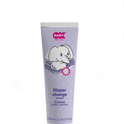 ok-baby-crema-protettiva-cambio-pannolino_beberoyal