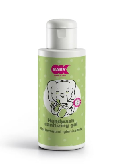 ok-baby-gel-igienizzante-mani_beberoyal