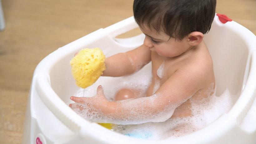 ok-baby-linea-baby-care-con-fucosio-cura-pelle-bambino_beberoyal-02