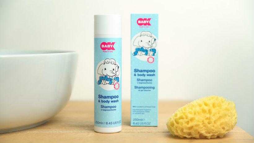 ok-baby-shampoo-bagnoschiuma_beberoyal-03