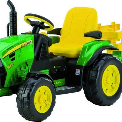 trattore-elettrico-peg-perego-ground-force_beberoyal-01