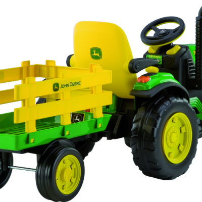 trattore-elettrico-peg-perego-ground-force_beberoyal-02