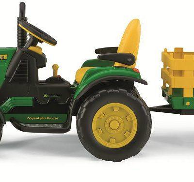 trattore-elettrico-peg-perego-ground-force_beberoyal-08