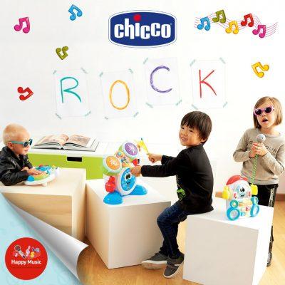 chicco-happy-music-giochi-musicali-bambini-1-3-anni_beberoyal-05