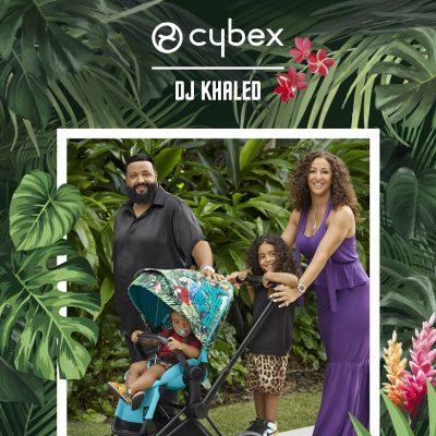 cybex-collezione-fashion-dj-khaled_beberoyal-01