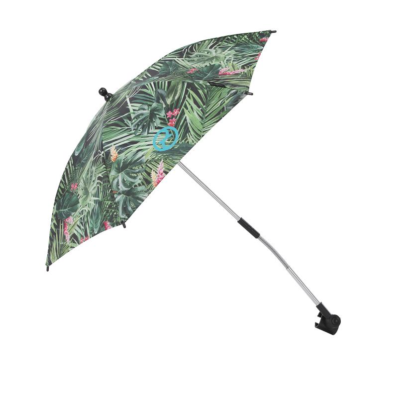 parasole-cybex-dj-khaled_beberoyal