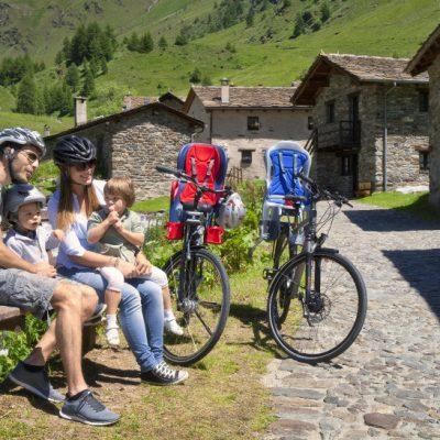 seggiolino-per-bicicletta-ok-baby_beberoyal-01
