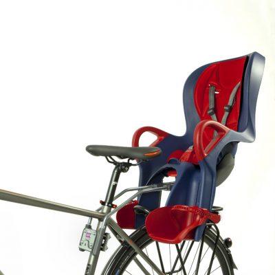 seggiolino-per-bicicletta-ok-baby_beberoyal-02