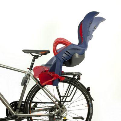 seggiolino-per-bicicletta-ok-baby_beberoyal-05