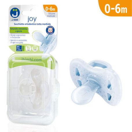 succhietto-joy-j-bimbi-0-6-mesi-trasparente_beberoyal