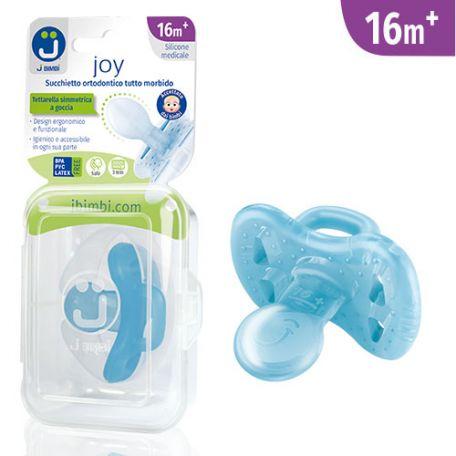 succhietto-joy-j-bimbi-16-mesi-azzurro_beberoyal