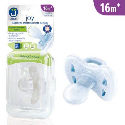 succhietto-joy-j-bimbi-16-mesi-trasparente_beberoyal