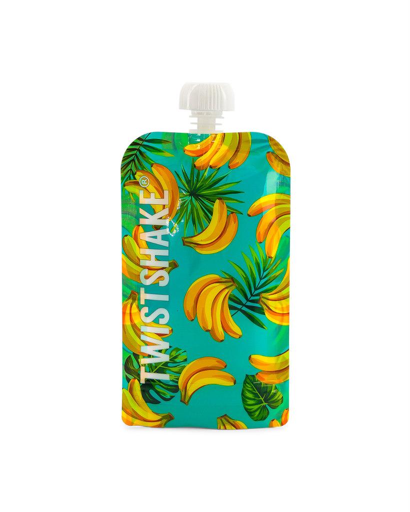 twistshake-squeeze-bag_beberoyal-01