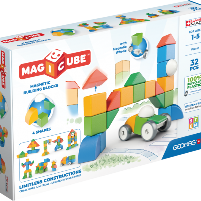geomag-magicube-32-pezzi_beberoyal-01
