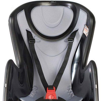 ok-baby-seggiolino-bici-baby-shield-per-portapacchi_beberoyal-02