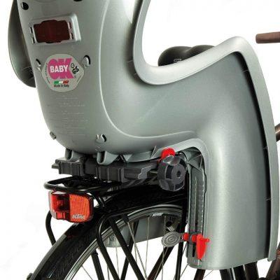 ok-baby-seggiolino-bici-baby-shield-per-portapacchi_beberoyal-04