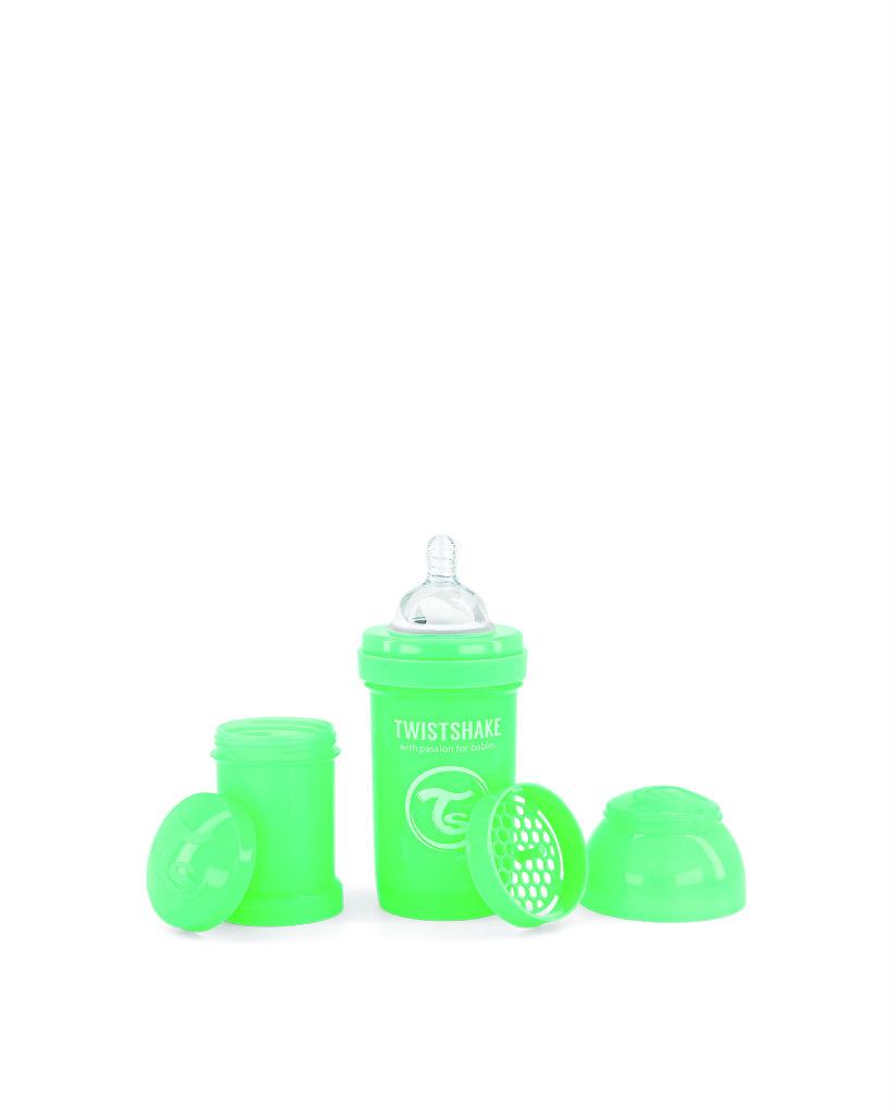 twistshake_biberon_anti-colica-180ml-verde_beberoyal