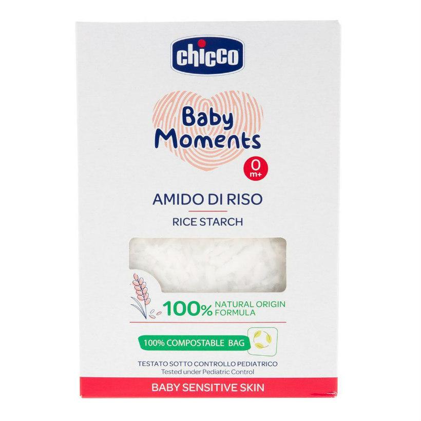 amido-di-riso-chicco-baby-moments-pelli-sensibili_beberoyal