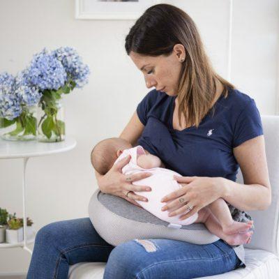 cuscino-allattamento-boppy-anywhere-con-cintura_beberoyal-01