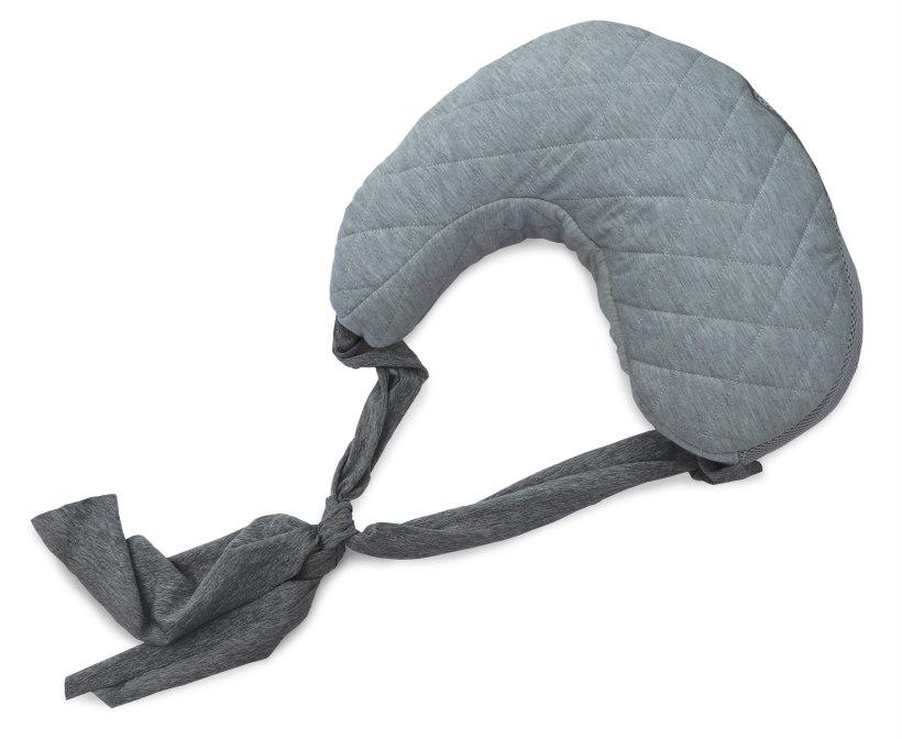 cuscino-allattamento-boppy-anywhere-con-cintura_beberoyal-02